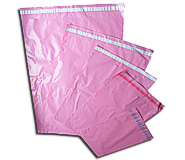Mailers - Pink image