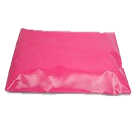 Pink Mailers 440mm x 560mm